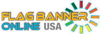 Flag Banner Online
